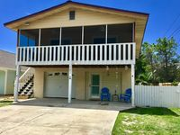 Sunnyside/Laguana Beach/30a Newly remodeled and dog friendly 4 bedroom house