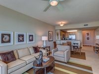 Panama City Beach Vrbo Fl Panhandle Florida Gulf Vacation