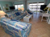 Sanibel Siesta on the Beach unit 505