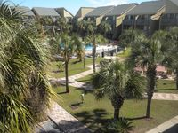 Largo Mar Beachfront Family Owned Condo -10% discount with 7 nights booked