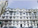 APPARTEMENT - Nice - 3 chambres - 6 personnes