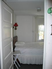 Old Lyme cottage photo - Bedroom 3