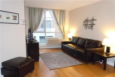 appartement meubl montr al downtown west qu bec abritel