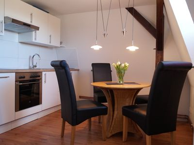 5 star quality holiday homes and apartments