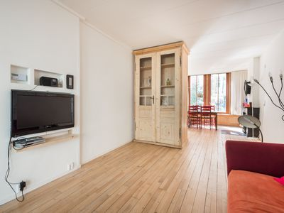 Holiday apartment 325153