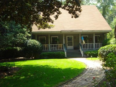 Alabama Mobile Home Treat As Real Property