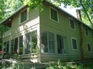 Canandaigua house vacation rental photo