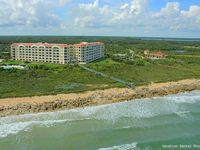Surf Club I...Direct Ocean Front + Intracoastal Access