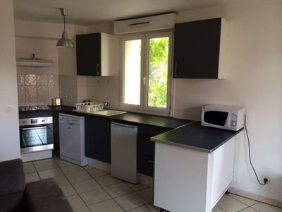 Apartment 230163, Allauch, Provence and Cote d