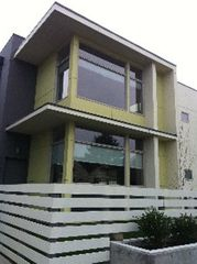 Seattle house photo - .