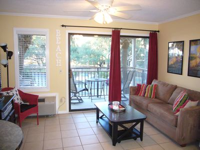 DEC. SPECIALS-CLICK ON: CONTACT MGR.-Wi-Fi-Beach Chairs-Great Oceanviews/5* rev.