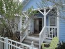 Rosemary Beach House Rental Picture