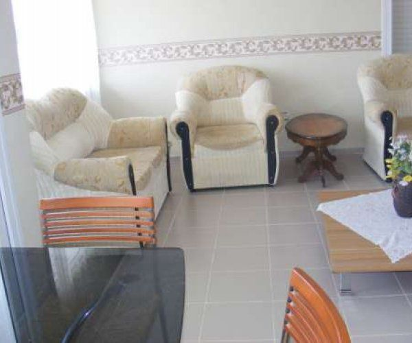 Apartment in Camlik - Flat4Day Vacation Rental