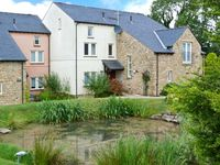 GREEN MEADOW, family friendly in Kirkby Lonsdale, Ref 25209