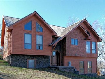 Canaan Valley house rental