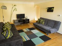 Mid Century And Modern Two- Great Close In Location!