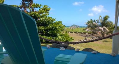 image for Explore, Relax, Reconnect... in the Beautiful North of Grenada