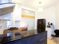Central London - Trafalgar Square - Sleeps 4 - 6