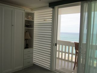Makaha condo photo - New UV Protected Windows and Sliding Glass Door