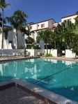 Tranquil oasis with water view minutes from Ft. Myers Beach and Sanibel