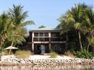 La Casa Habana- a vacation paradise - Grassy Key house vacation rental photo