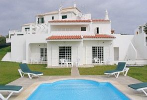 Beautiful  Luxury Villa with Private Pool  3km from Stunning Beaches