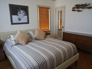 Marina del Rey house photo - Bedroom #2
