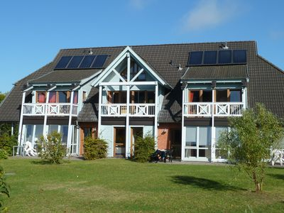 Apartment is located in a 4-star holiday park, Wi-Fi ...