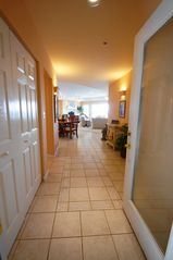 Lake Ozark condo photo - This is the Presidential Suite of Condominiums! Welcome to Emerald Bay