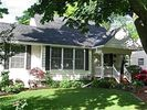 Niagara-on-the-Lake House Rental Picture