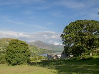 A Stylish Cottage In A Beautiful Quiet Part Of The Lake District