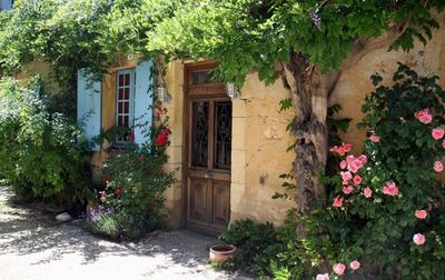 Delightful, blissfully quiet luxury gite in the beautiful Dordogne