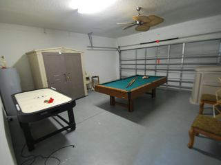 Kissimmee house photo - Game Room