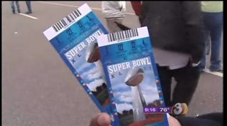Glendale townhome photo - SUPER BOWL 2015!!!!! GET YOUR TICKETS, BOOK YOUR ROOM!!