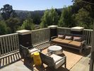 Mill Valley House Rental Picture