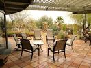 Desert Hot Springs House Rental Picture
