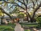 Welcome to Austin Luxe Retreat!