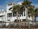 Ocean Isle Beach House Rental Picture