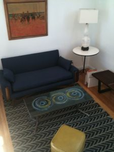 Venice Beach Cottage 1 Bed & Bath + Loft Bed/Office $1425 wk