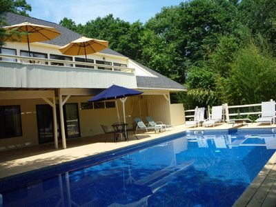 Southampton Vacation Rentals House Rentals Homeaway