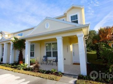 Dream Resort townhome rental - 3 bed 3 bath townhome