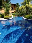Beautiful Condo in the Heart of Los Suenos Resort