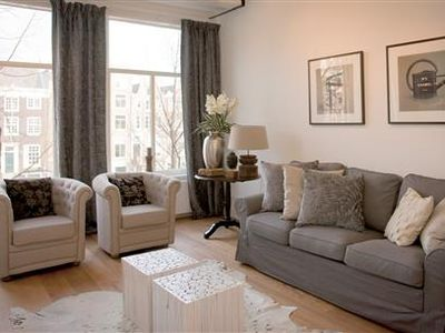 Holiday apartment 248307