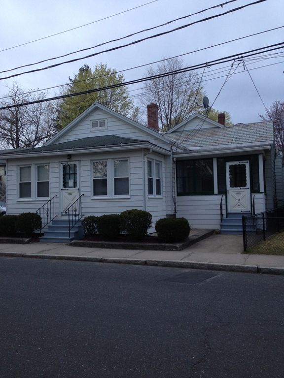 DOWNTOWN EASTHAMPTON APT. UNIT A, ASK FOR DISCOUNT RATE