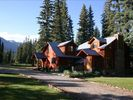 Vallecito Lake House Rental Picture