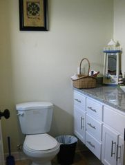Galveston house photo - Bathroom 1