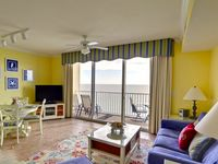 ★★★ THIS IS THE ONE! 12TH FLR, LUXURIOUS, PLATINUM, OCEAN FRONT, UPDATED, AMENIT