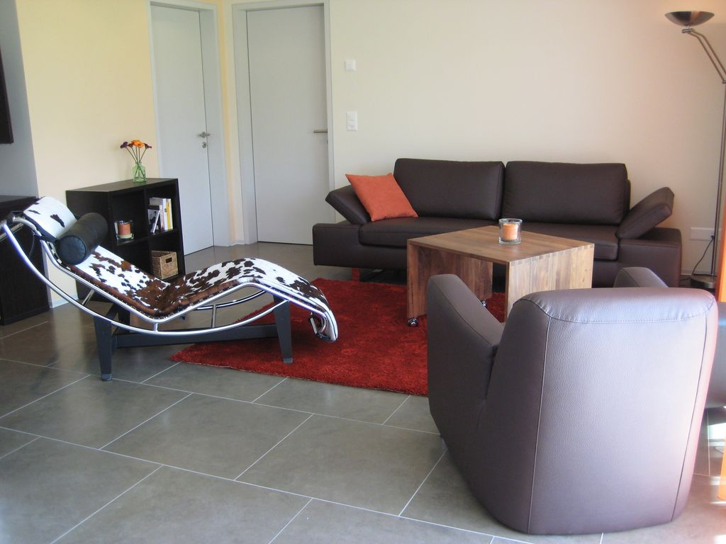 Peaceful accommodation, 66 square meters, recommended by travellers !