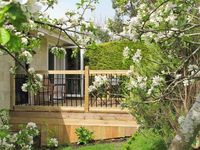 BATH GARDEN ROOMS, country holiday cottage in Bath, Ref 905944