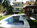 Florianopolis House Rental Picture